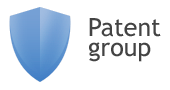 Patent group